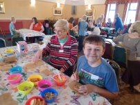 Messy Church September 2014 008