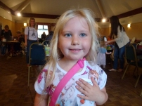 Messy Church September 2014 011
